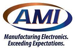 AMI-Logo-Small
