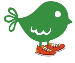 running bird.png