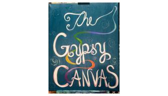 gypsy canas