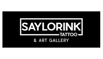 saylorink