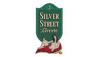 silverstreet.jpg