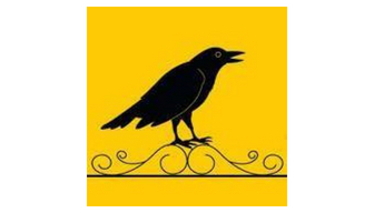 whispering raven.jpg