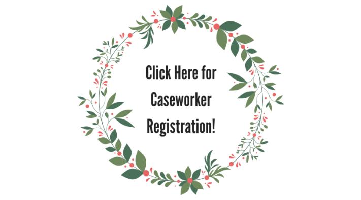 caseworker form