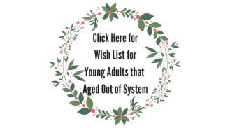 Click Here for Wish ListforAge 6 - 11 years
