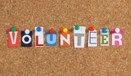 N02163_New Pavilion-volunteer support.jpg