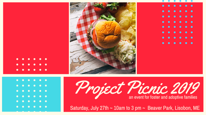 Corrected 2019 Project Picnic Event Header.png