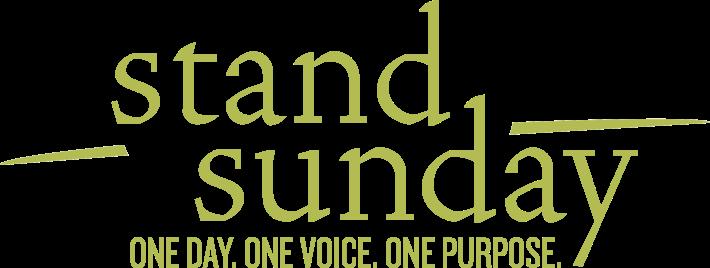 standsunday-logo-2019-3