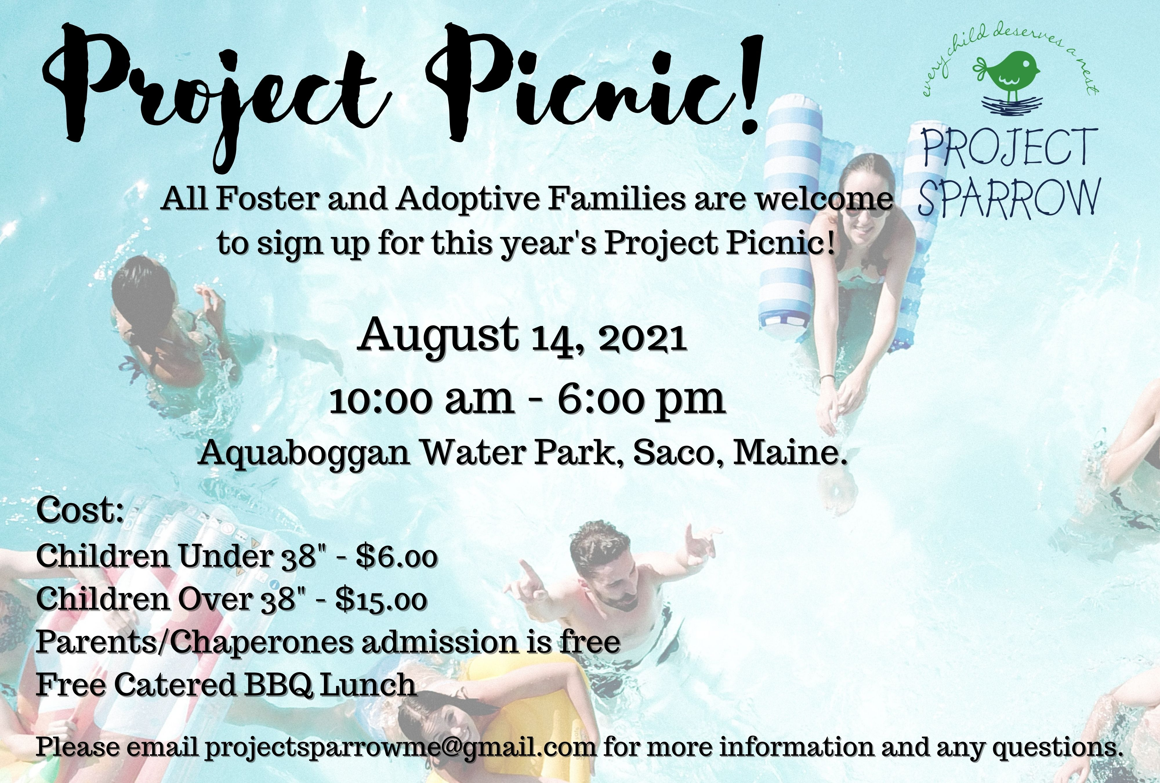Copy of Copy of Project Picnic! (5)